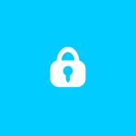 gestione documentale sicurezza