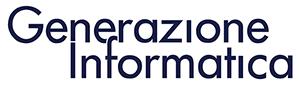 logo GI2